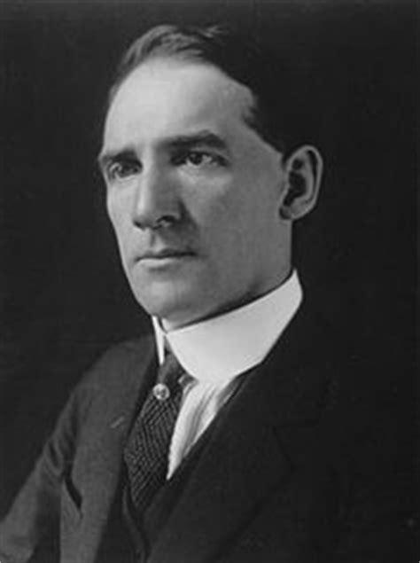 Frederick Gardner Cottrell - Wikipedia