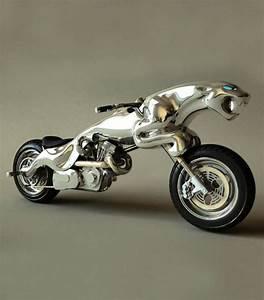 Mc Concept : the 20 best concept motorcycles of all time custom motorcycles classic motorcycles bikeglam ~ Gottalentnigeria.com Avis de Voitures