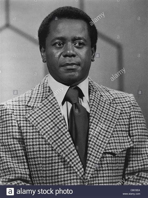 Wilson Show by Flip Wilson On The Quot Flip Wilson Show Quot On Nbc Television