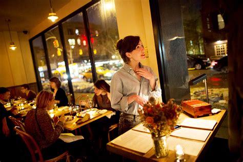 carroll gardens restaurants restaurant review dover in carroll gardens