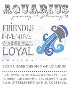 Best 28 - The Meaning Of Aquarius - 1000 ideas about ...