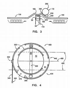 Patent Us7115010 - Floatation System Including Life Raft