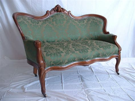 settees ebay original antique settee ebay