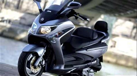 Sym Gts 250i Modification by Sym Sym Gts 250i Moto Zombdrive