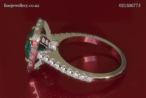 Gemstone And Semiprecioius Stone Engagement Rings. October Birthstone Rings. File Wedding Rings. Subtle Wedding Rings. D Ring Rings. Nerve Rings. Sandalwood Wedding Rings. Witch Engagement Rings. Graphite Wedding Rings