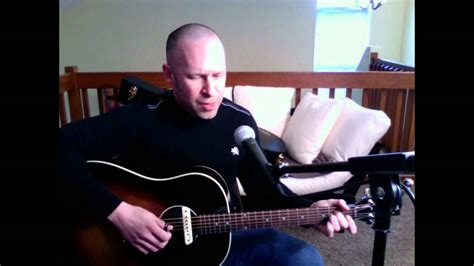 Townes Van Zandt Cover Performed By