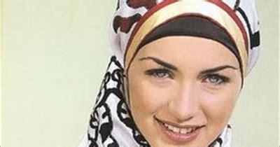meaning  hijab fashion hijab