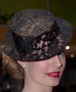 152 best Wire Frame Hats - Avant Garde or Traditional ...