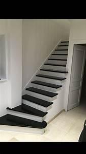 best cage escalier images design trends 2017 shopmakersus With lovely couleur pour cage d escalier 13 decorer un interieur avec un style art deco