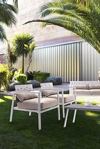Salon De Jardin Fly : fly table basse salon affordable dcoration chambre u ~ Melissatoandfro.com Idées de Décoration