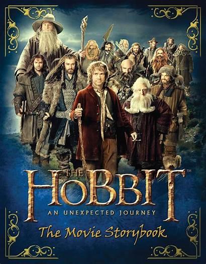 Hobbit Unexpected Journey 3d Imax Evans Luke
