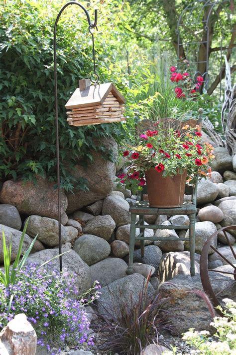 pinterest rustic country garden ideas photograph  prim