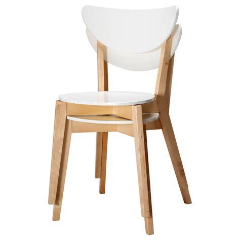 ikea cuisine table et chaise chaise de cuisine moderne ikea