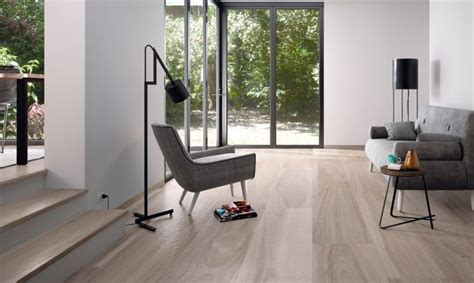ristrutturare pavimenti come coprire il vecchio pavimento soluzioni con gr 232 s e