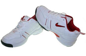 sepatu sekolah adidas merah sepatu sport adidas sepatulie