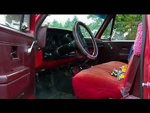 Lamp Switch Diagram 1984 Chevrolet : 1984 chevy pickup diy headlight dimmer switch repair man ~ A.2002-acura-tl-radio.info Haus und Dekorationen