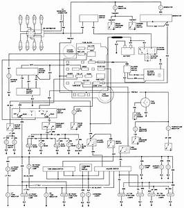 Wiring Diagram Fuse Box 1998 Oldsmobile 88