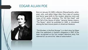 The Raven Edgar Allan Poe Essay Popular Critical Analysis Essay  The Raven Edgar Allan Poe Essay
