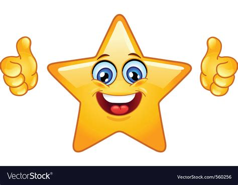 Image Thumbs Up Thumbs Up Royalty Free Vector Image Vectorstock