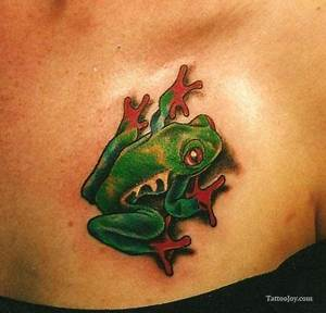 Green Frog Designs : 10 best tattoos images on pinterest vine tattoos climber plants and frog tattoos ~ Markanthonyermac.com Haus und Dekorationen