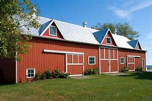 discount metal roofing home facebook With discount metal siding