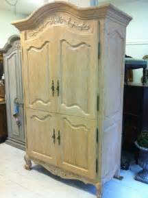 Shabby Chic Armoire Uk by Maison Decor Shabby Chic Chateau Armoire