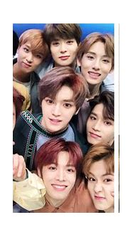 #BoycottNCTVoting trends on Twitter Worldwide as fans are ...