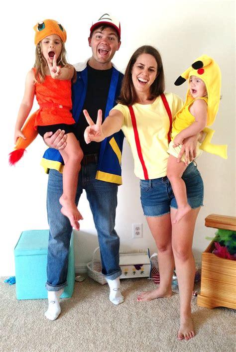 ideen familie wie kann sich als gruppe verkleiden 25 ideen f 252 r