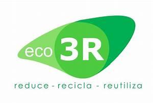 Uvr61 3 R : el reciclaje del cambio regla de las 3 r ~ Frokenaadalensverden.com Haus und Dekorationen