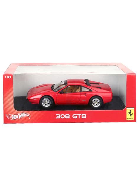 tas pesta wanita limited edition 3 wheels 308 gtb 1 18 pcs klikindomaret