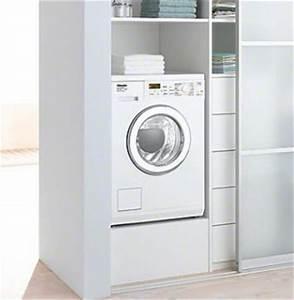 Waschmaschine Und Trockner In Einem : gibt es waschmaschine und trockner in einem bewusst haushalten ~ Bigdaddyawards.com Haus und Dekorationen