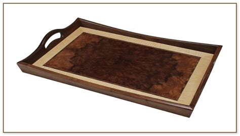 trays for ottomans large trays for ottomans