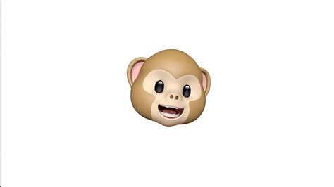 animoji video clip  start    trend