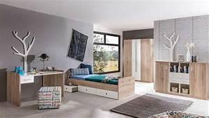 Jugendzimmer Ideen Die Besten Design Und Einrichtungstipps