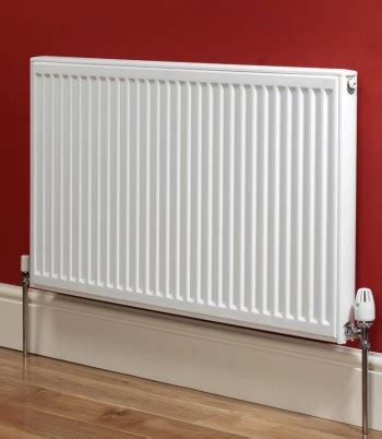 best residential hvac national radiator day set for 1 october