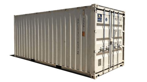 storage container rental rentable shipping containers