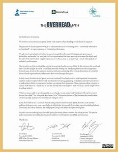 end of year thank letter to employees sample just bcause With non profit end of year donation letter