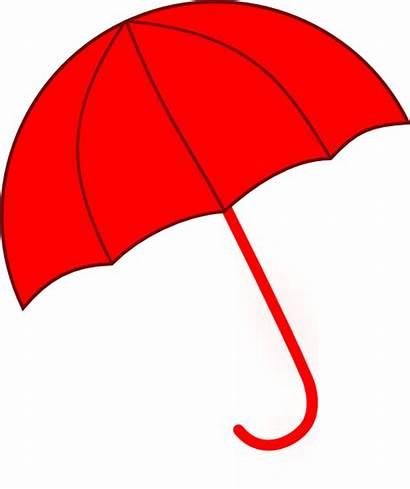 Umbrella Clipart Umbrellas Clip Vector Cartoon Royalty