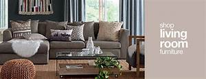 home lounge furniture wwwpixsharkcom images With living room furniture in south africa