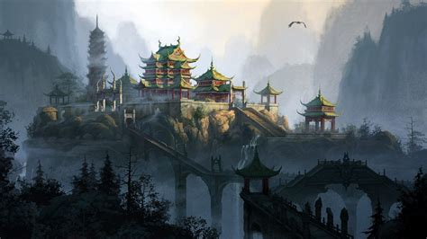 Chinese Desktop Backgrounds Pixelstalknet