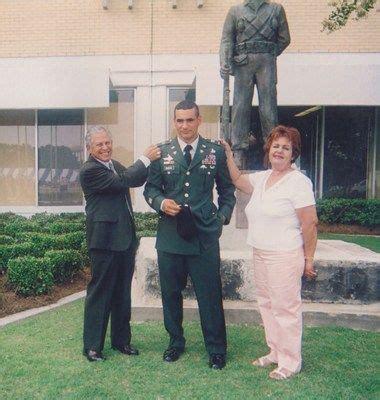 Dignity Memorial  Franklin Rivera Medina Obituary View