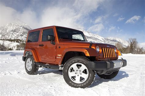 Jeep Wrangler Hd Picture by 2011 Jeep Wrangler Hd Pictures Carsinvasion