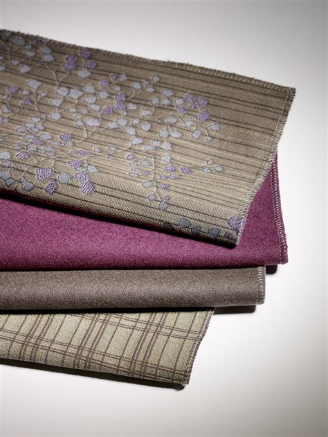 Knoll Upholstery by Kimono Upholstery Knolltextiles