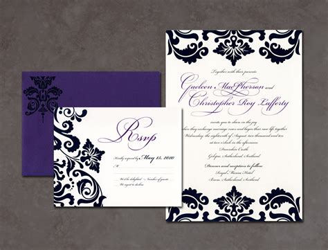 traditional wedding card templates traditional wedding invitation templates