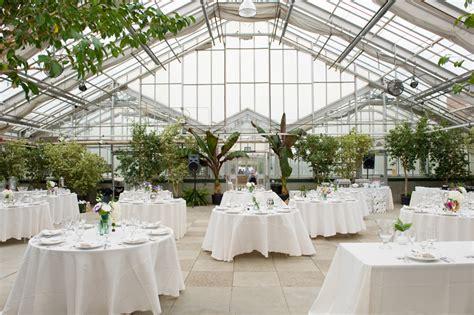 amanda luis msu horticulture gardens wedding