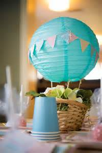 wedding venues south florida vintage hot air balloon birthday party the