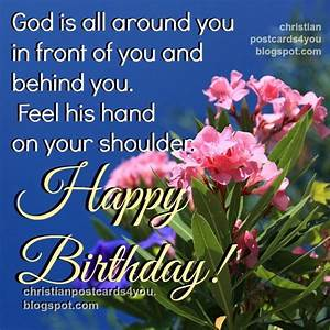 Pin on Hazel fa... Religious Sister Birthday Quotes