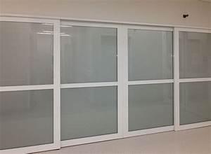 commercial sliding door tracks gallery cs cavity sliders With commercial sliding door track