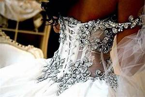 Corset wedding dresses bling uk pictures fashion gallery for Blingy wedding dresses