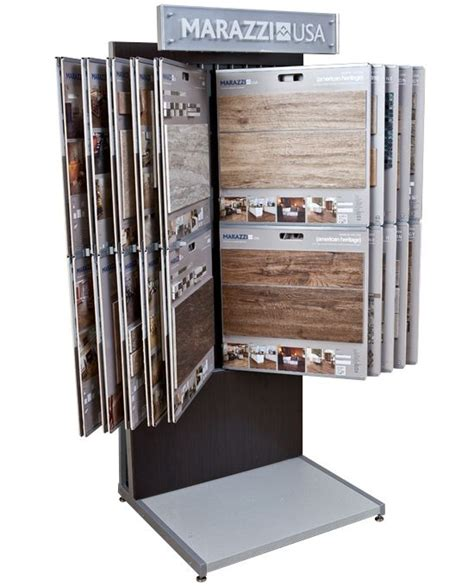 kitchen cabinet veneers branded display gallery gavi point of purchase custom 2840